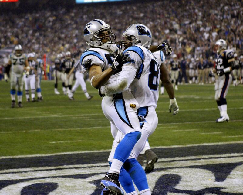 Del 1 al 50, los 50 hechos que debes conocer del Super Bowl 50 01.jpg