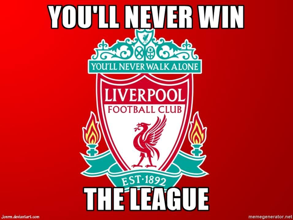 Liverpool vence al Everton y se lleva el derbi de Merseyside 1.jpg