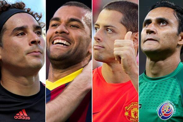 Conoce los últimos rumores de fichajes en el fútbol europeo. ¿Qué será d...