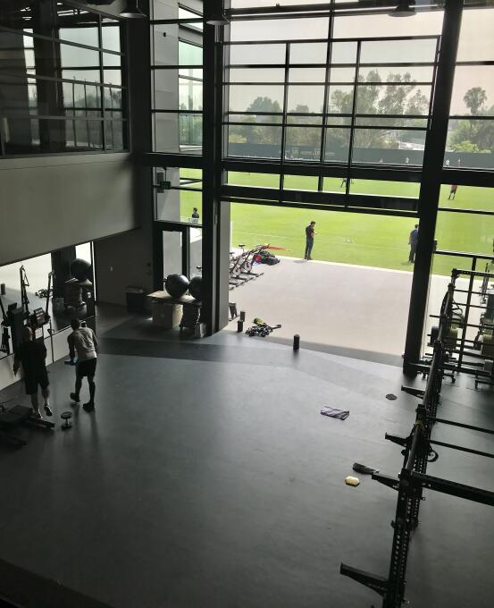 Nueva sede de entrenamiento LAFC img-0704.JPG