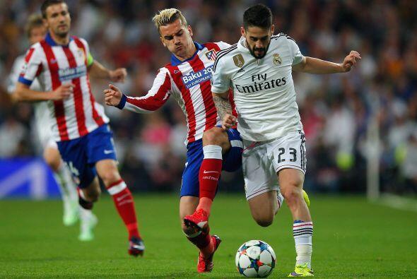 Los blaugranas superaron por dos puntos al Real Madrid que terminó en el...