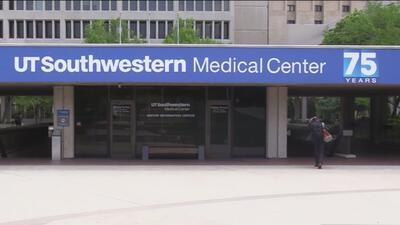 Estudiantes de medicina brindarán servicios de salud gratuitos a la comunidad de Dallas