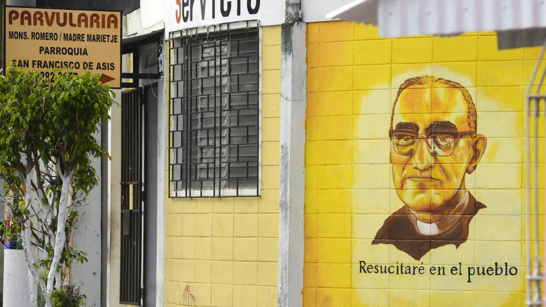 A la alza los homicidios en El Salvador.
