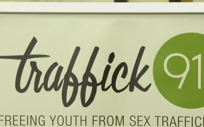 Varias organizaciones se unen para luchar contra el tráfico sexual en Da...