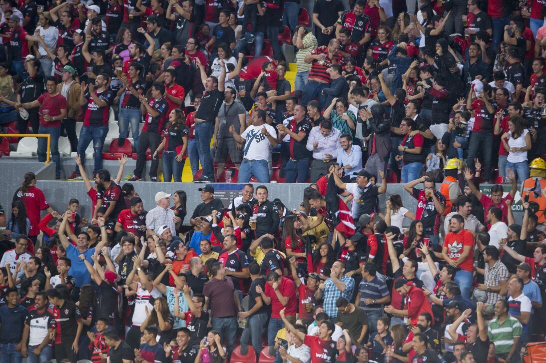 Entretenido empate entre Atlas y Pumas 20170412_3480.jpg