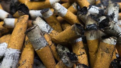 Regulaciones, empaques neutros, e-cigarettes y otras novedades en la lucha contra el tabaco