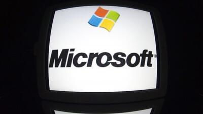 Microsoft sigue ampliando su gama de productos.