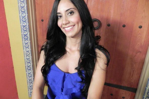 Señorita Jalisco 2011 Alicia 266b9f8d8478432ea48d4de65e2f1b57.jpg