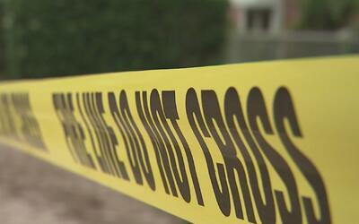 Dos hombres fallecen en un accidente de tráfico en Hollis, Queens