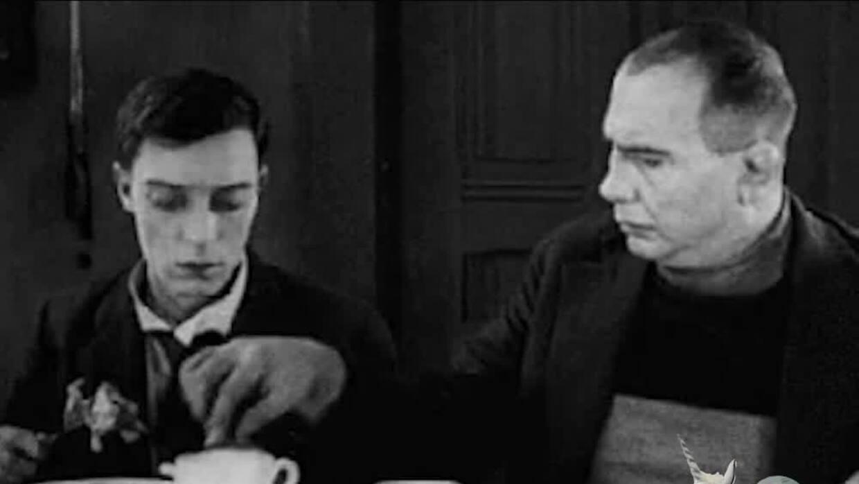 Cuando el café no es suficiente