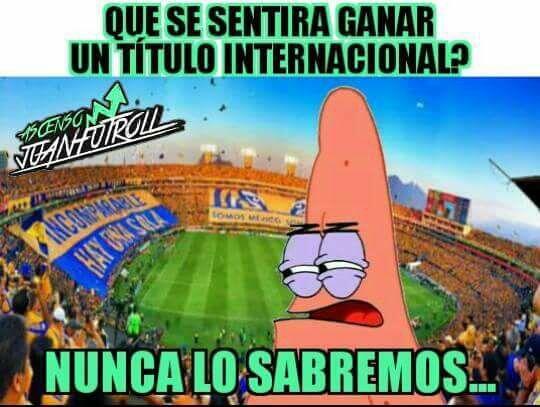 Los memes de la eliminación de  Xolos y Tigres 29217032-1314655022002677...