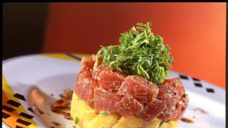 El Viejo San Juan acogerá festival culinario con la piña como la estrell...