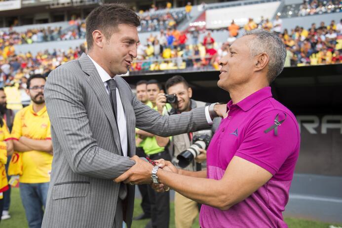 Víctor Guzmán comanda victoria de Pachuca sobre Monarcas 20170818_5183.jpg