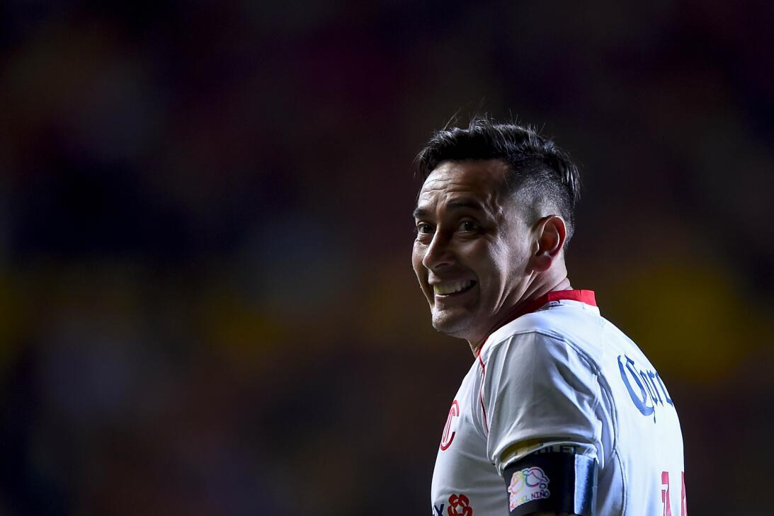 Toluca domina a placer el Clausura 2018 y se consolida como el líder gen...