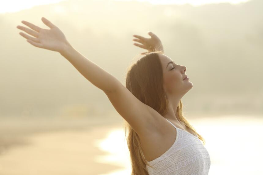 Llega el mes del amor y la amistad e influirá en tu signo