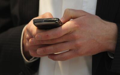 Alerta por el aumento de estafas telefónicas y fraudes en Riverside