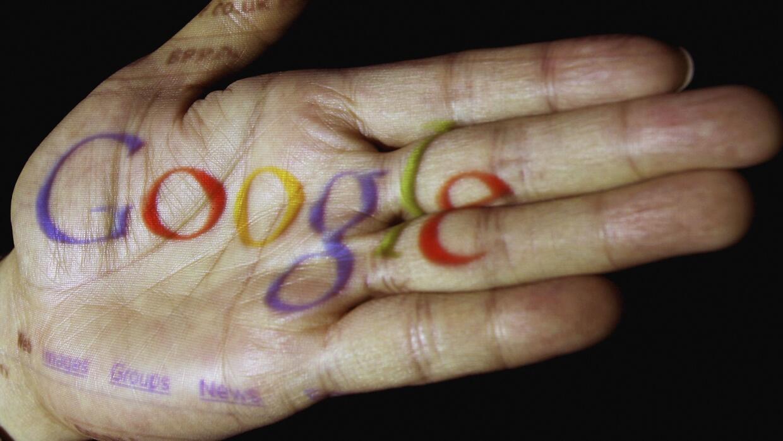 salud google zika brasil