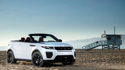 Camionetas reemplazan a los carros en el gusto de los compradores de vehículos