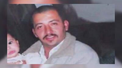 A dos meses de la muerte de Antonio Zambrano realizarán marcha