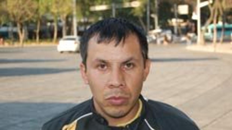 """Mexicanos dicen no a """"Ojo por ojo"""" c68ca6fcdf944645894dd627df7991c1.jpg"""