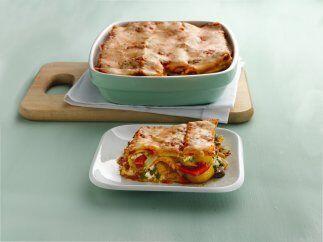 Tortilla de Huevo y Pasta Filo para el Desayuno: ¿Quieres comer algo nut...