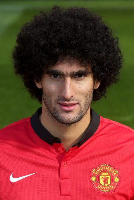 Por esto el Manchester United es el nuevo Real Madrid GettyImages-181923...