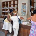 Régimen cubano admite escasez de medicamentos por falta de efectivo