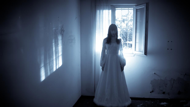 La maldición de la casa Winchester 1.jpg