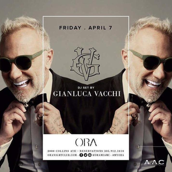 ¿Quién es Gianluca Vacchi? El millonario italiano que ha vuelto loco a I...