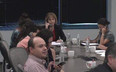 ¿Qué es y cómo opera Crime Stoppers de Houston?