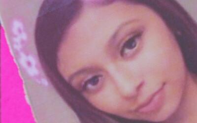 Vigilia para recordar a la joven que murió accidentalmente baleada por s...