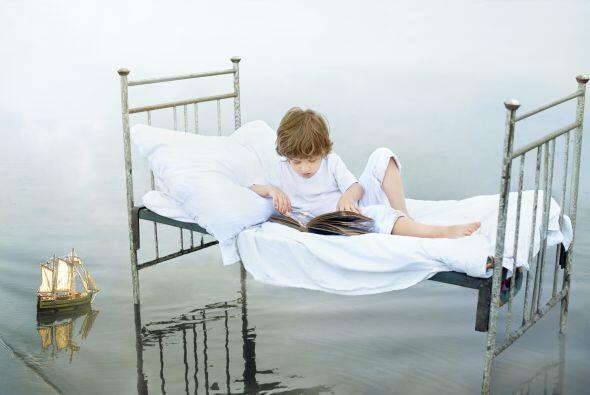 SYLVAN'S BOOK ADVENTURE - El programa de lectura de Sylvan llamado Book...