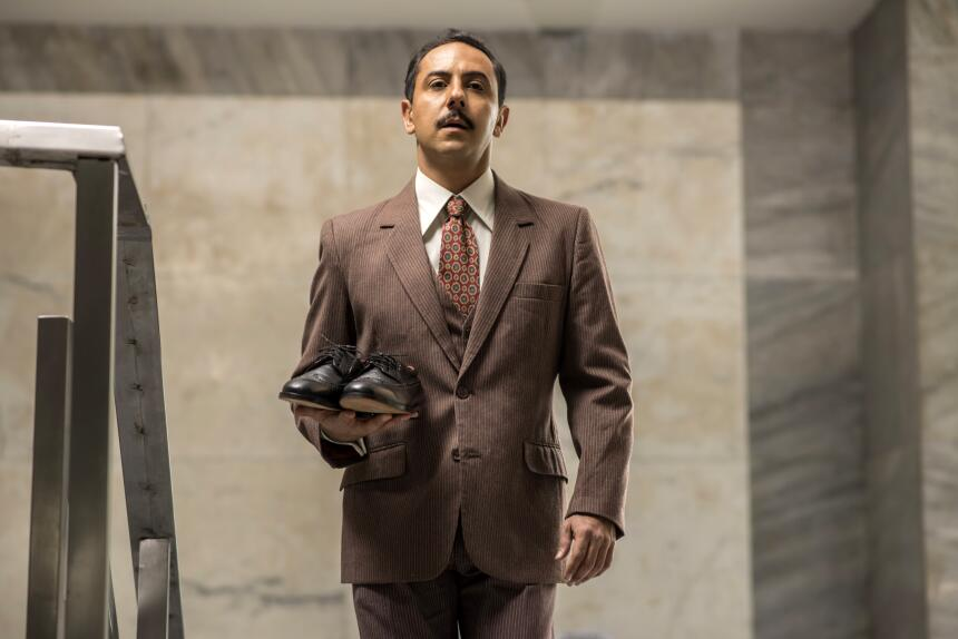 Don Sol  reves El Chapo