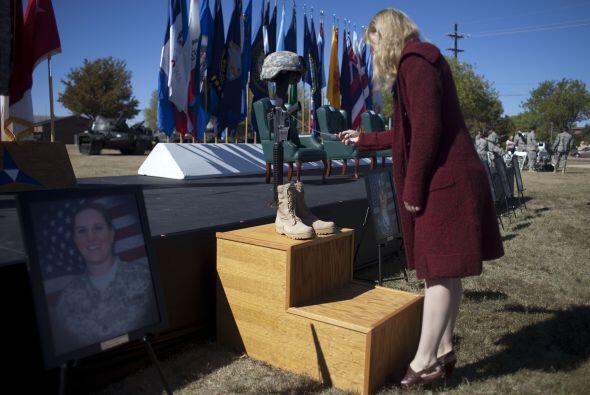 6 MIL 200 SOLDADOS- Es el número aproximado de soldados estadounidenses...