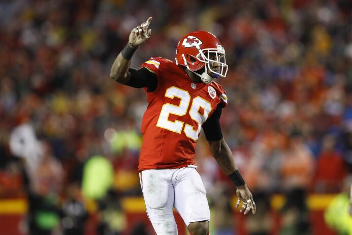 10 top NFL players