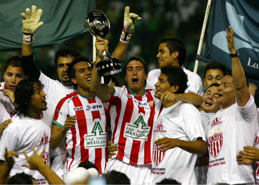 Lágrimas y risas: 15 subcampeones y 15 campeones del Ascenso MX 16.jpg