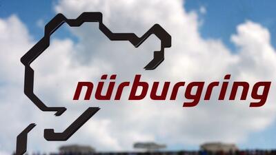 El circuito deNürburgring es uno de los más famosos del mundo.