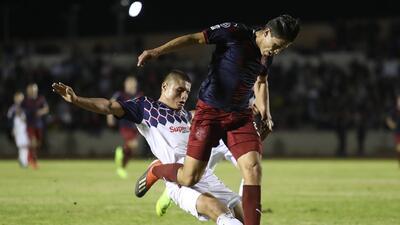 Cómo ver Chivas vs. Cafetaleros en vivo, por la jornada 2 de la Copa MX