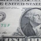 Consejos para enseñar a sus hijos a manejar su dinero