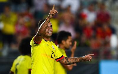 Del Bosque recupera a Diego Costa en una convocatoria con novedades para...