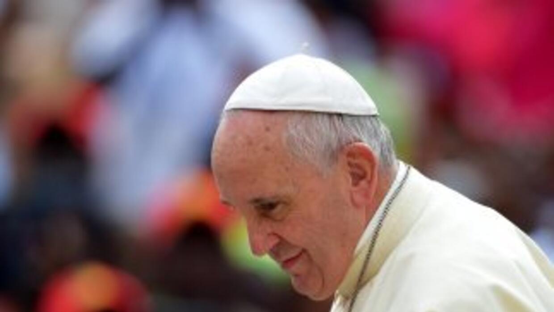 La disidencia cubana ya ha solicitado una entrevista con el Sumo Pontífi...