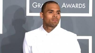 Nuevos detalles surgen sobre el tiroteo de Chris Brown en los MTV VMA