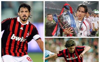 El Milan contrató a Balotelli con la condición de que siga código de con...