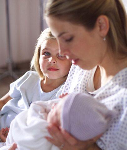 La temida anemia:  La Sociedad Argentina de Pediatría explica que la ane...