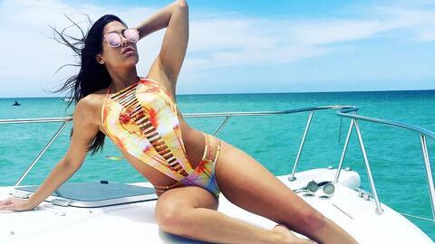 Nuestra Belleza Latina - Sitio Oficial - Univision _Thum yatesMQB1.jpg