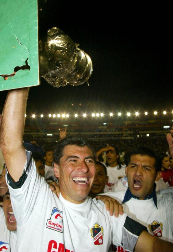 Lágrimas y risas: 15 subcampeones y 15 campeones del Ascenso MX 2.jpg