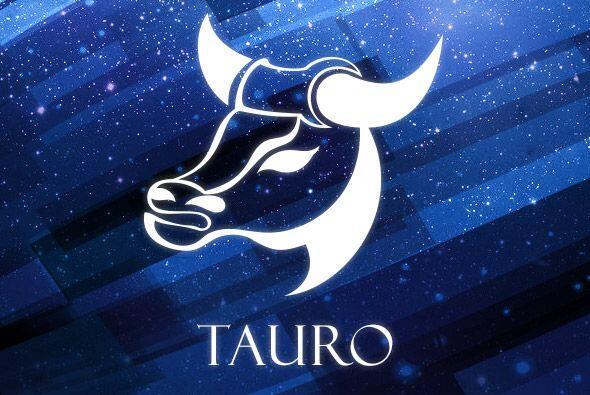 TAURO  Venus, tu regente, sigue directo todo el mes de febrero y se muev...