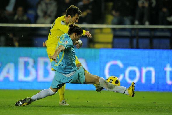 Liga española fecha 14 domingo
