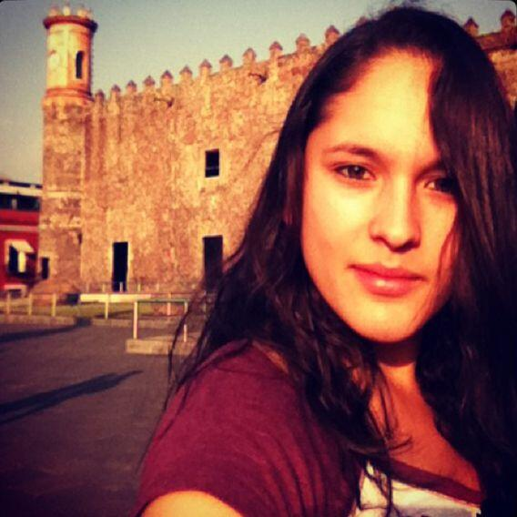 6. CUERNAVACA. 19 selfies por cada 100.000 habitantes. | Foto tomada de...