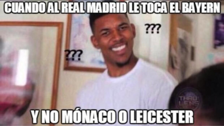 Bayern Múnich y Juventus serán los rivales de los equipos...